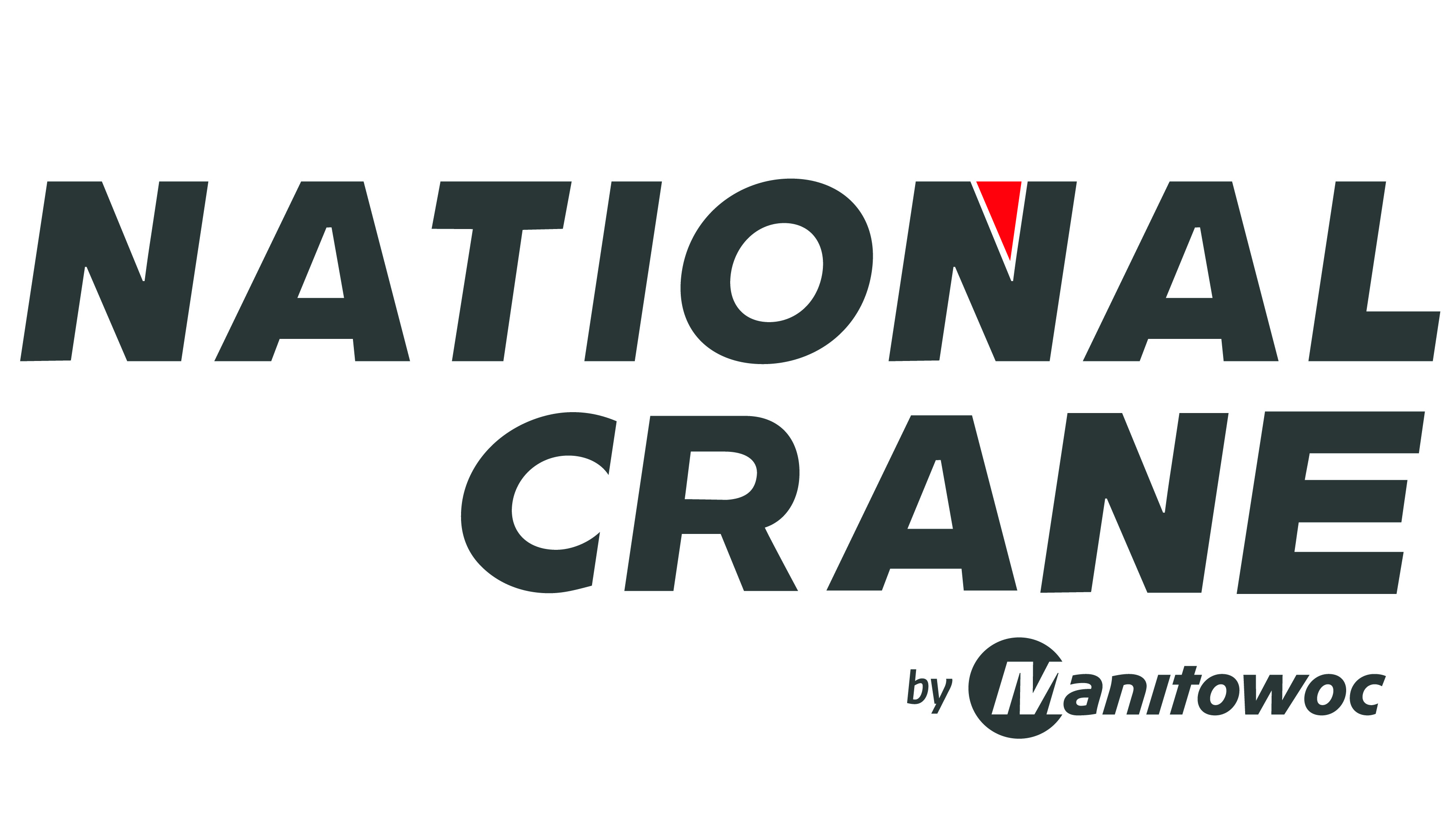 National Crane Equipment